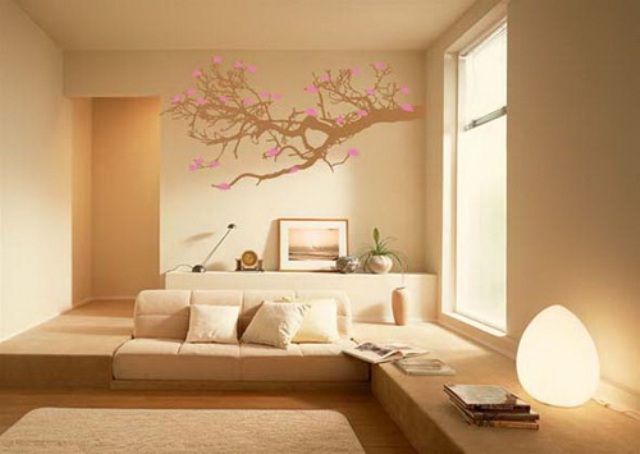 beautiful wall designs for living room arts for living room wall decorating ideas beautiful 26560