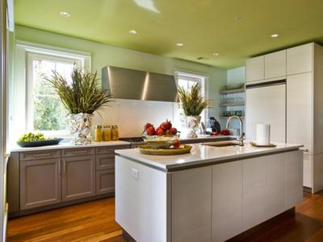 kitchen design pictures 2013 the trend of beautiful kitchen design in 2013 beautiful 216