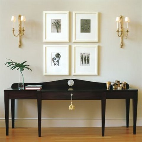 Modern+Furniture
