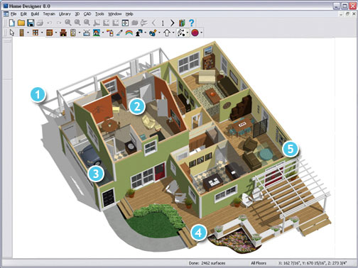 Best Free House Design Software Uk - filejp