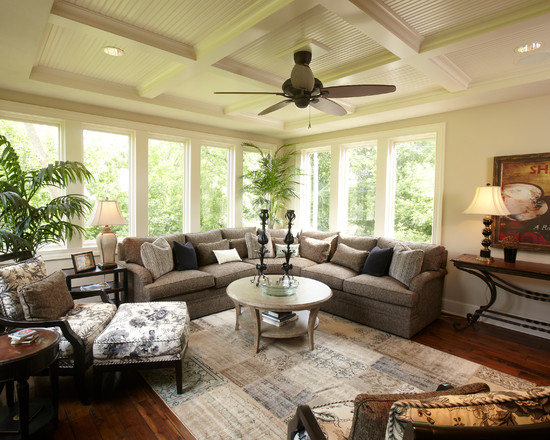 amazing living room ideas amazing living rooms 16381
