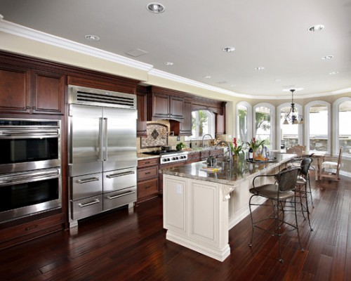 kitchen designs masters master kitchen designs beautiful homes design 388
