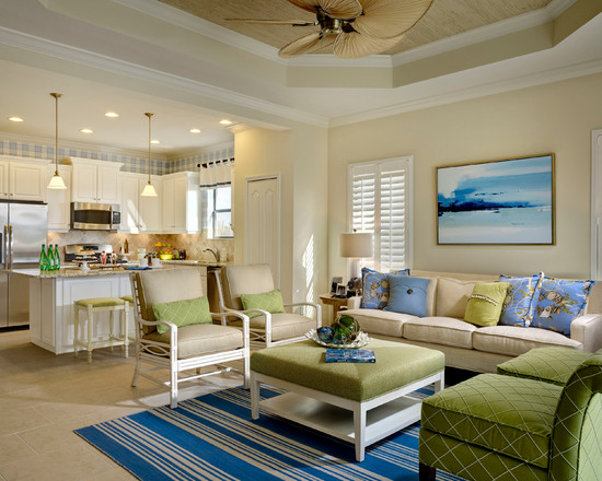 tropical decorating ideas for living rooms tropical living room decorating ideas 25116