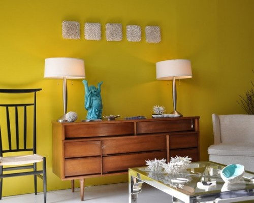 2014 living room color trends living room colors 2014 home garden design 23322