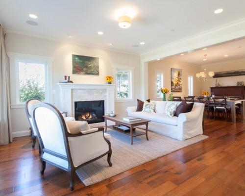 Living Room Light Fixtures Gallery