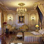Beautiful Modern Classic Interior Decorating Ideas ...