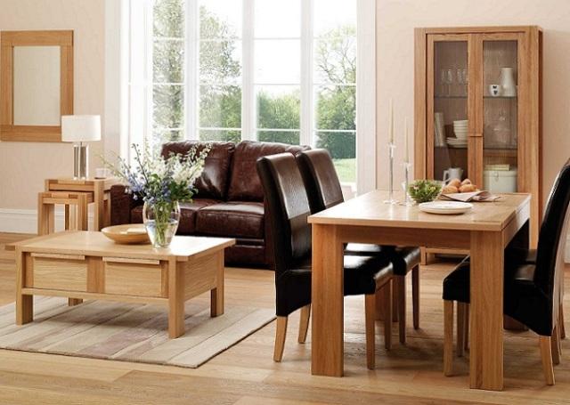mini living room furniture ideas  beautiful homes  designs